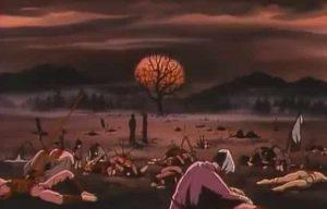 Katsign Curse of the Yama