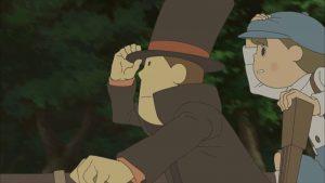 Dimulai dari novel Sherlock Holmes karya Sir Arthur Conan Doyle yang dianggap sebagai sal 40+ Rekomendasi Anime Detektif Terbaik