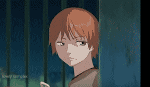 Anime dengan genre romance comedy lucu bisa memberikan warna dalam keseharian sobat 30+ Rekomendasi Anime Romance Comedy Terbaik