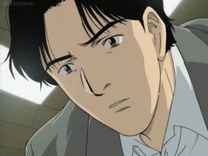 selamat datang ke daftar anime horror terbaik yang begitu menakutkan dan akan membuatmu s 40+ Rekomendasi Anime Horor Terbaik