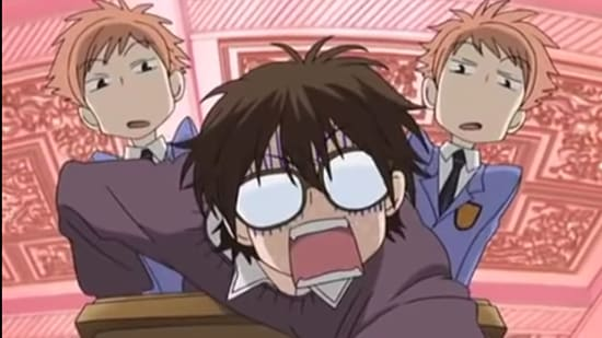 Romance dan anime adalah dua elemen yang tentu sudah tak asing lagi bagi sobat 23+ Rekomendasi Anime Romance Happy Ending Terbaik