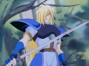 suatu hal yang masih diperdebatkan keeksistensiannya sejak zaman dahulu kala 35+ Daftar Rekomendasi Anime Sihir Terbaik