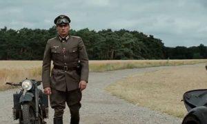 berbagai macam judul film yang bertema Perang Dunia II ini memang menarik untuk disimak Daftar Rekomendasi Film Perang Dunia Ke 2 (II) Terbaik