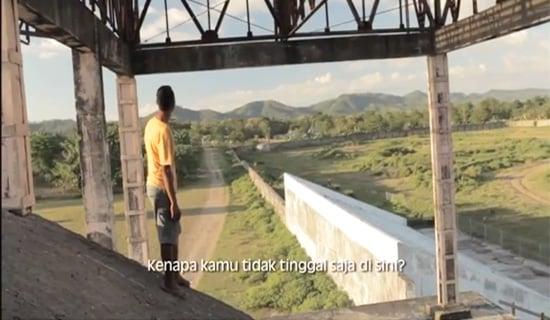 menonton film juga bisa memberikan inspirasi bagi kamu 25+ Film Tentang Pendidikan Indonesia Yang Menginspirasi