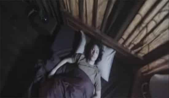 Film yang mengusung tema horor umumnya akan berhawa seram dan menakutkan 32+ Rekomendasi Film Horror Thailand Terseram