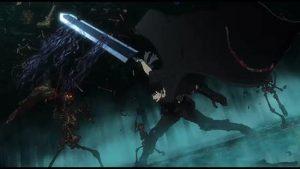 Sudah pernah coba menonton anime dengan tema kerajaan 40+ Rekomendasi Anime Tentang Kerajaan Terbaik