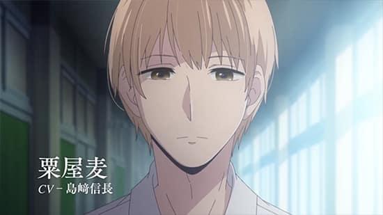 Setiap kisah cinta memiliki ending yang berbeda 30+ Rekomendasi Anime NTR yang Menyesakkan Hati