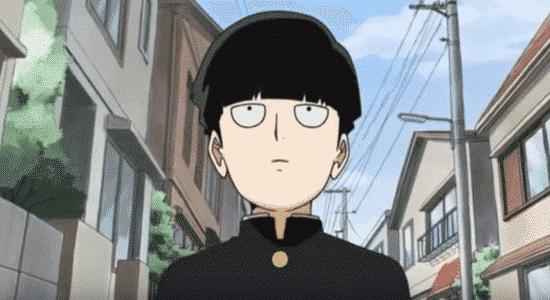 Anime yang mempunyai jalan cerita yang baik tentu akan menarik banyak penonton untuk terus 50+ Rekomendasi Anime Dengan Jalan Cerita Terbaik