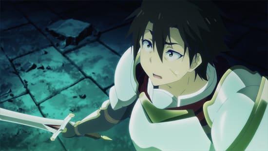 mungkin yang terbayang adalah tokoh utamanya terperangkap di sebuah game dan berusaha men 30+ Rekomendasi Anime Bertema Game Terbaik