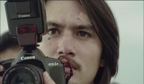 Film horor menjadi salah satu genre film dengan penonton terbanyak 40+ Rekomendasi Film Horor Paling Seram di Dunia