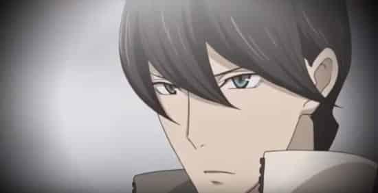 Mau nonton rekomendasi anime dengan genre Misteri terbaik 30+ Daftar Rekomendasi Anime Mistery Terbaik