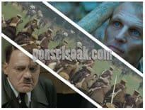 15+ Rekomendasi Film Perang Jerman Terbaik
