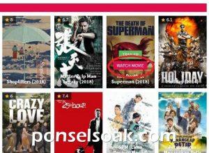Hobi menonton film adalah salah satu hobi yang dimiliki banyak orang di dunia ini 20+ Situs Download Film Sub Indo Terbaik