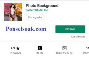 Download 90 Background Foto Jaman Sekarang Paling Keren