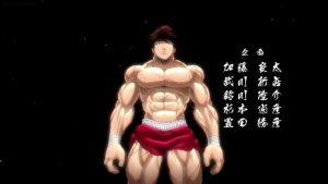 OP adalah istilah yang merujuk kepada karakter yang mempunyai kekuatan atau kemampuan yang 40+ Rekomedasi Anime Overpowered Terbaik