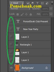 Cara Membuat Poster Lewat Photoshop 13