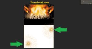 Cara Membuat Poster Lewat Photoshop 8