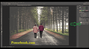 Cara Menggabungkan Foto Di Photoshop 12
