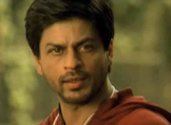 Tak hanya dihiasi tarian yang energik atau nyanyian easy listening yang mendayu 20+ Rekomendasi Film India Paling Sedih Terbaik