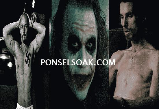 40+ Rekomendasi Film Psikopat Terbaik