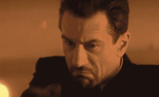 Film thriller sering dianggap sama dengan film horror 40+ Rekomendasi Film Thriller Terbaik