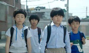 Korea saat ini menjadi salah satu industri perfilman yang cukup terpandang di dunia 30+ Rekomendasi Film Korea Tersedih