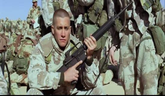 Perang melawan teror yang semula digencarkan oleh pemerintah Amerika Serikat melahirkan se 15+ Rekomendasi Film Perang Melawan Teroris