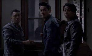 Menyaksikan film yang diangkat dari kisah nyata atau based on true story tentu memiliki si 15+ Rekomendasi Film Horor Indonesia Based On True Story