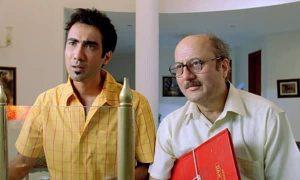 Film India yang identik dengan nyanyian dan tarian memang menyenangkan bagi beberapa pecin 30+ Film Komedi India Terbaik