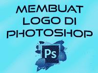 Membuat Logo Di Photoshop