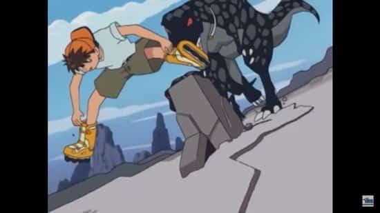 Animasi khas Jepang atau yang akrab disebut Anime sudah menemani hari 40+ Rekomendasi Anime Jadul 90an Terbaik