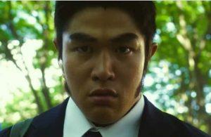 mungkin yang terlintas dibenak kamu hanyalah film 30+ Rekomendasi Film Romantis Jepang Terbaik