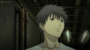 Anime survival adalah anime di mana karakter utama berada di situasi yang benar 25+ Rekomendasi Anime Survival Terbaik