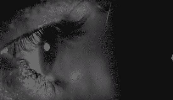 psikopat biasa diartikan sebagai sakit jiwa atau gangguan mental 40+ Rekomendasi Film Psikopat Terbaik