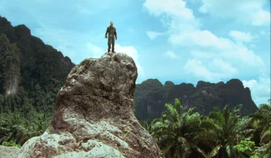 Perang Vietnam adalah salah satu perang paling bersejarah setelah Perang Dunia II 15+ Rekomendasi Film Perang Vietnam Terbaik