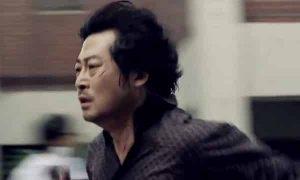 Film action yang memang banyak didominasi oleh perfilman Hollywood memang selalu menarik m 30+ Rekomendasi Film Action Korea Terbaik