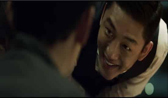 Korea selalu berani unjuk gigi dalam membuat film 25+ Film Komedi Korea Terbaik