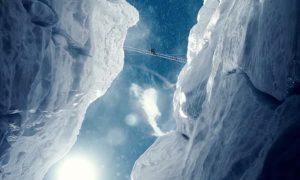 Film mengenai natural disaster atau bencana alam memang rupa 30+ Rekomendasi Film Tentang Bencana Alam Terbaik