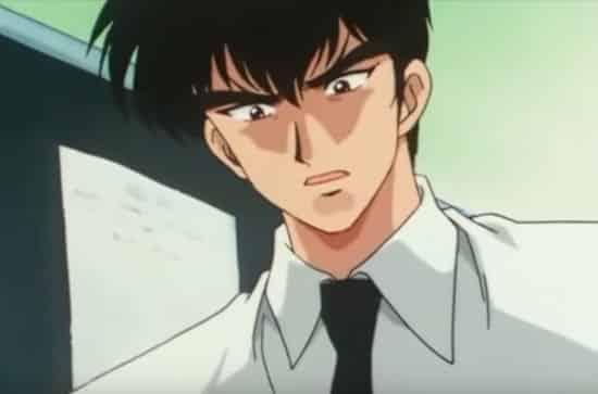 seringkali terdapat karakter anime yang menyembunyikan kekuatan karena berbagai alasan 30+ Karakter Anime Yang Menyembunyikan Kekuatan Terbaik