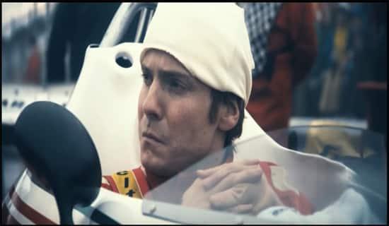 balapan di jalan raya atau di lintasan menjadi salah satu adegan paling menarik di sebuah  40+ Rekomendasi Film Balap Mobil  Motor Terbaik
