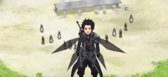 Anime Jepang yang dirilis tiap musim makin beragam tipe dan genre 30+ Rekomendasi Anime Action Fantasy Terbaik