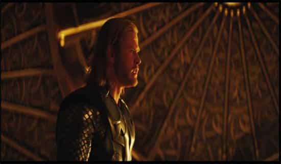 """Dewa merupakan salah satu sosok yang banyak dipercaya di berbagai mitologi di dunia 20+ Rekomendasi Film Tentang Dewa """"Mitologi"""" Terbaik"""
