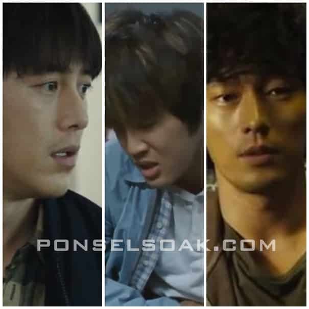 thumbnail film korea tersedih