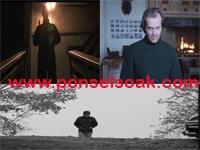40+ Rekomendasi Film Horor Paling Seram di Dunia