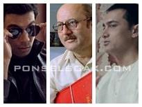 30+ Rekomendasi Film Komedi India Terbaik