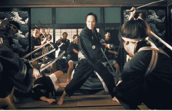 Jika iya pasti sangat familiar dengan Samurai 20+ Film Samurai Jepang Terbaik