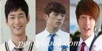 30+ Drama Korea Sekolah Tentang Percintaan