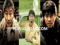 25+ Film Korea Populer Dengan Rating Tertinggi