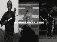 20+ Film Samurai Jepang Terbaik