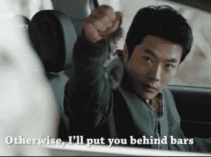Sobat bosan dengan drama Korea yang bertema percintaan atau komedi 30+ Drama Korea Tentang Detektif Penuh Misteri